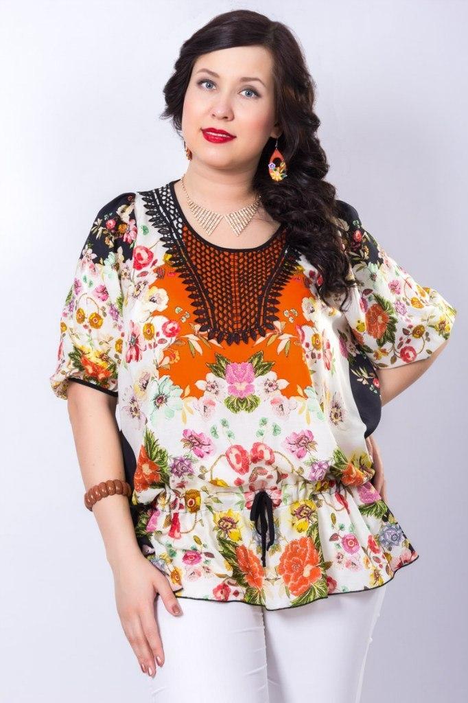 Купить Блузки От Производителя В Омске