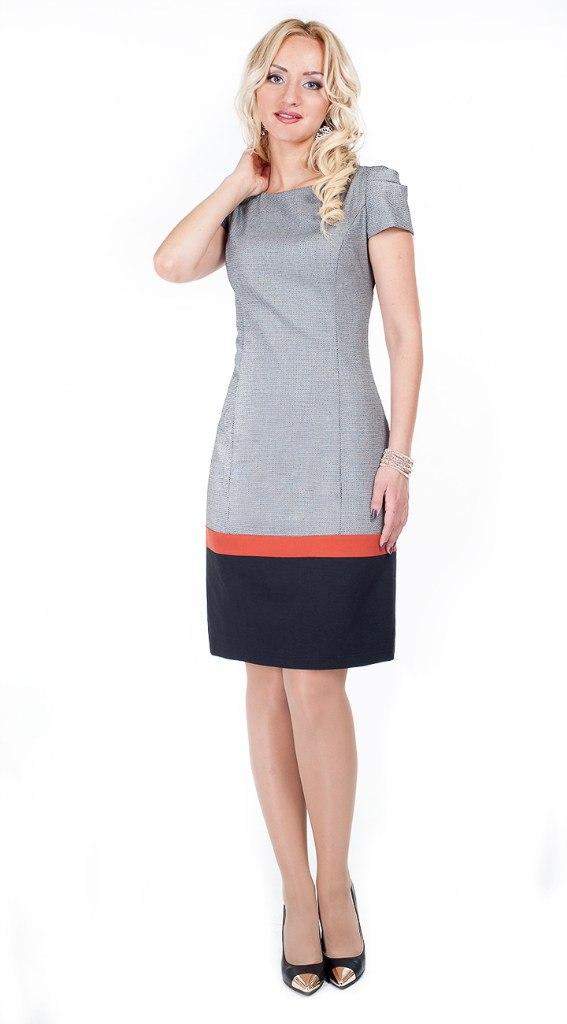 Женская Одежда Оптом Хорошего Качества Дешево От Российского Производителя