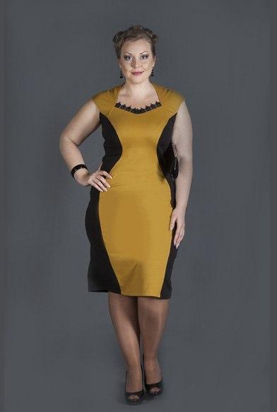 Смотреть платья женские