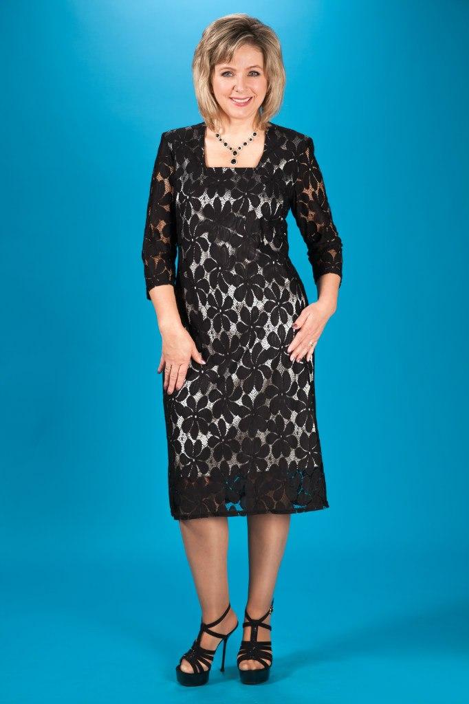 Где Купить Женское Платье Размер 50 В Тамбове На Авито